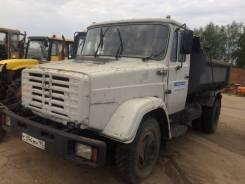 ЗИЛ 45085, 2005