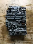 Блок клапанов автоматической трансмиссии Toyota, A42DE 03-70LS