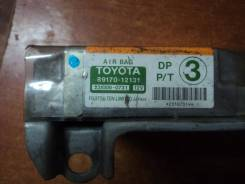 Блок управления 89170-12131 AIR BAG Toyota Corolla