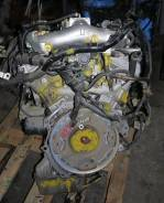 Двигатель H27A Suzuki Grand Vitara 2.7