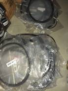 Тросик спидометра. Mazda Bongo Friendee, SG5W, SGE3, SGEW, SGL3, SGL5, SGLR, SGLW Mazda Titan, LHR69, LHR85A, LKR81A, LKR85A, LPR75N, SY56L, SYF6T, WE...
