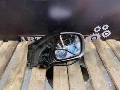 Зеркало правое Lexus RX300 RX330 RX350