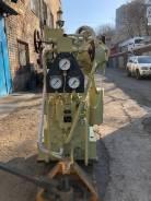Компрессор воздушный ЭКП-70/25М1