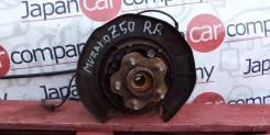 Кулак поворотный задний правый Nissan Murano (Z50) 2004-2008