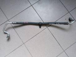Трубка кондиционера Toyota Hilux Surf, KDN185W, KZN185G, KZN185W