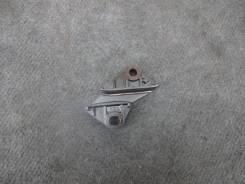 Успокоитель цепи ГРМ VQ20DE, VQ25DD Nissan