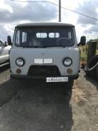 УАЗ 39094 Фермер. Продам грузовик УАЗ фермер, 1 000кг., 4x4