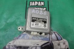 Блок управления светом. Toyota Celica, ZZT231 Toyota Altezza, GXE10, JCE10, SXE10, GXE10W, JCE10W Lexus IS300, GXE10, JCE10 Lexus IS200, GXE10, JCE10...