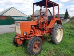 ВТЗ Т-25А. Продам трактор Т-25, 26 л.с.