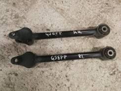 Тяги задние Mazda 6 GJ Gjefp 2013