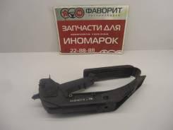 Педаль акселератора [2203000104] для Mercedes-Benz CL-class C215, Mercedes-Benz S-class W220, Mercedes-Benz S-class W221