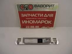 Плафон внутреннего освещения (задний левый) [A2218201501] для Mercedes-Benz S-class W221 [арт. 426381]