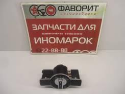Переключатель света [A2219053500] для Mercedes-Benz S-class W221 [арт. 426383]