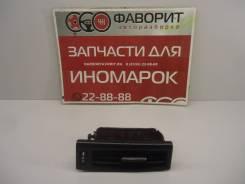 Дефлектор воздушный [A2218300454] для Mercedes-Benz S-class W221 [арт. 426385]