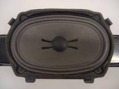 Динамик басовый [A2218202502] для Mercedes-Benz S-class W221 [арт. 426397]