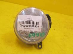 ПТФ передняя правая Toyota Alphard 3 (15-н.в.) ОЕМ-8121047010 (арт. 0000000069939-29)