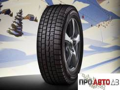 Dunlop Winter Maxx WM01. Зимние, без шипов, 2018 год, новые