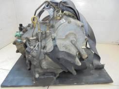 АКПП. Honda Orthia, EL2, EL3 Honda CR-V, RD1, RD2, RD3 Honda S-MX, RH1, RH2 Honda Stepwgn, RF1, RF2 B20B, B20Z, B20Z1