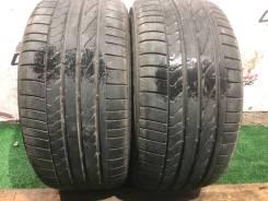 Bridgestone Potenza RE050A II. Летние, 2016 год, 5%