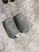 Пыльник амортизатора переднего Subaru Forester SH5, SH9, SH