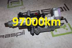 Рулевая колонка W169 [97000km]