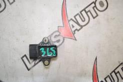 Датчик ускорения N. Stagea 250tRs [Leks-Auto 365]