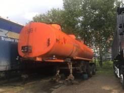 Нефаз 96742-10, 2005