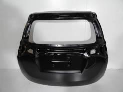 Дверь / Крышка багажника Toyota RAV4 A40 2013-2019 [TY3203D1]