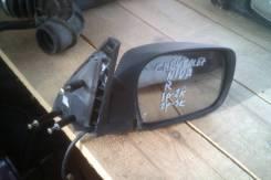 Зеркало. Chevrolet Niva, 21236 Z18XE, BAZ2123
