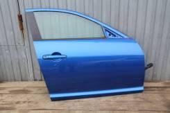 [RW 73RX] Mazda RX-8 Дверь передняя правая