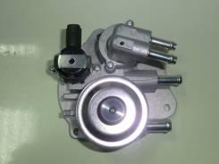 Насос топливный низкого давления. Lexus LX450d, VDJ201 Lexus LX570, VDJ201 Toyota Land Cruiser, VDJ200 1VDFTV