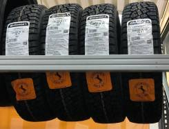 Continental IceContact 2, 155/65 R14