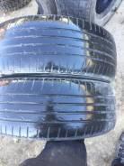 Bridgestone. Летние, 2011 год, 50%
