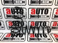 Пружина подвески. Opel Vectra, 31, 36, 38 20NEJ, X16SZ, X16SZR, X16XEL, X17DT, X18XE, X18XE1, X20DTH, X20DTL, X20XEV, X25XE, X25XEI
