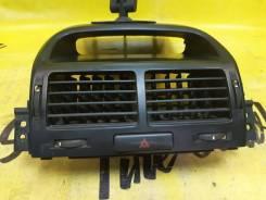 Решетка вентиляционная. Suzuki Escudo Suzuki Grand Vitara