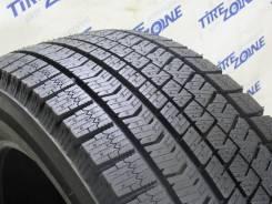Bridgestone Blizzak Ice. зимние, без шипов, 2018 год, новый