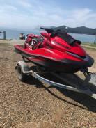 Продам гидроцикл . Kawasaki Ultra 250X