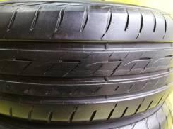 Bridgestone Playz RV. Летние, 20%