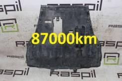Защита двигателя. Mazda MPV, LY3P Mazda CX-7, ER, ER3P, ER19