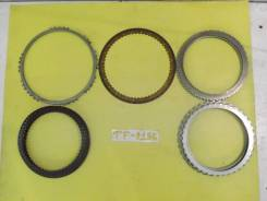 Кольцо Фрикционное АКПП TF-81SC