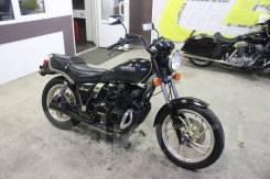 Yamaha XJ 650. 650куб. см., исправен, птс. Под заказ