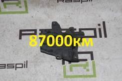 Защита двигателя. Mazda CX-7, ER, ER3P, ER19