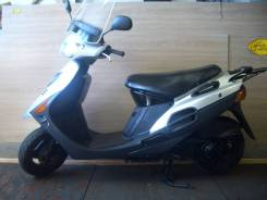 Suzuki Vecstar. 150куб. см., исправен, птс, без пробега