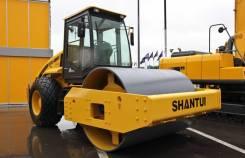 Shantui SR12, 2008