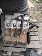 Двигатель в сборе. Лада Приора, 2172 Лада Калина, 1118 BAZ21114, BAZ11183