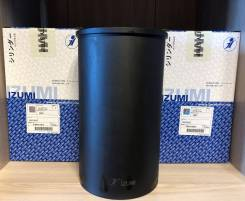 Гильзы ISUZU ELF 4HK1 F/F IZUMI ORIGINAL (Комплект 4шт.) IZUMI