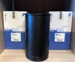 Гильзы ISUZU FORWARD/HITACHI 6HH1/6HK1 F/F IZUMI ORIGINAL (Комплект 6шт.) IZUMI