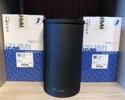 Гильзы HINO H07C F/F Izumi Original (Комплект 6шт. ) Izumi