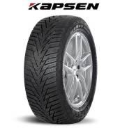Kapsen, 205/55 R16
