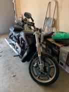 Harley-Davidson V-Rod. 1 247куб. см., исправен, птс, с пробегом